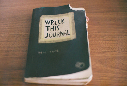 http://weheartit.com/entry/79156725/search?context_type=search&context_user=luligm&query=wreck+this+journal