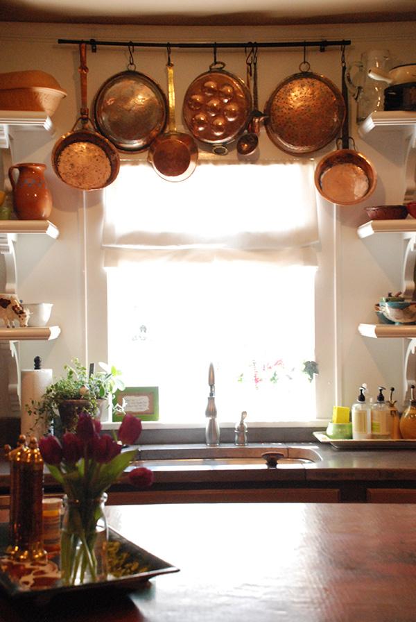 kitchens rome ga - photo#22