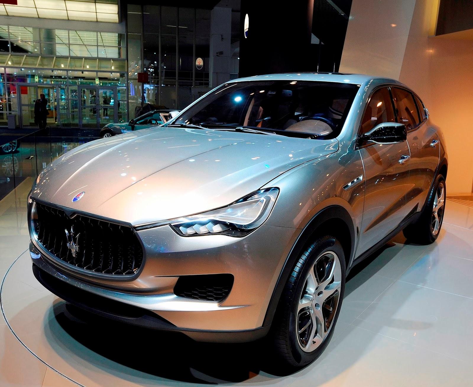 Cars view luxury cars in dubai for Dubai luxury