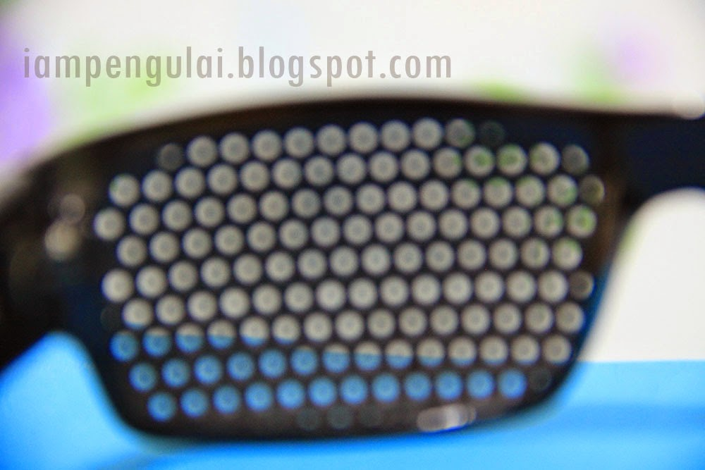 pinhole glasses philippines