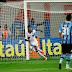 Gols de Bahia 1x1 Grêmio [Brasileirão 2012 - 33ª  Rodada]