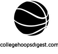 CollegeHoopsDigest.com