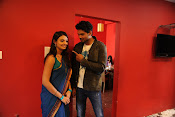 Vennello Hai Hai movie photos-thumbnail-2