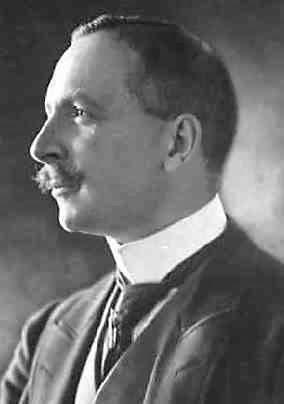Chlodwig de Hesse
