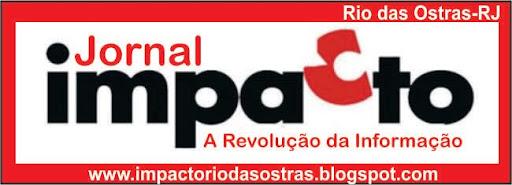 Blog do Jornal Impacto - Rio das Ostras