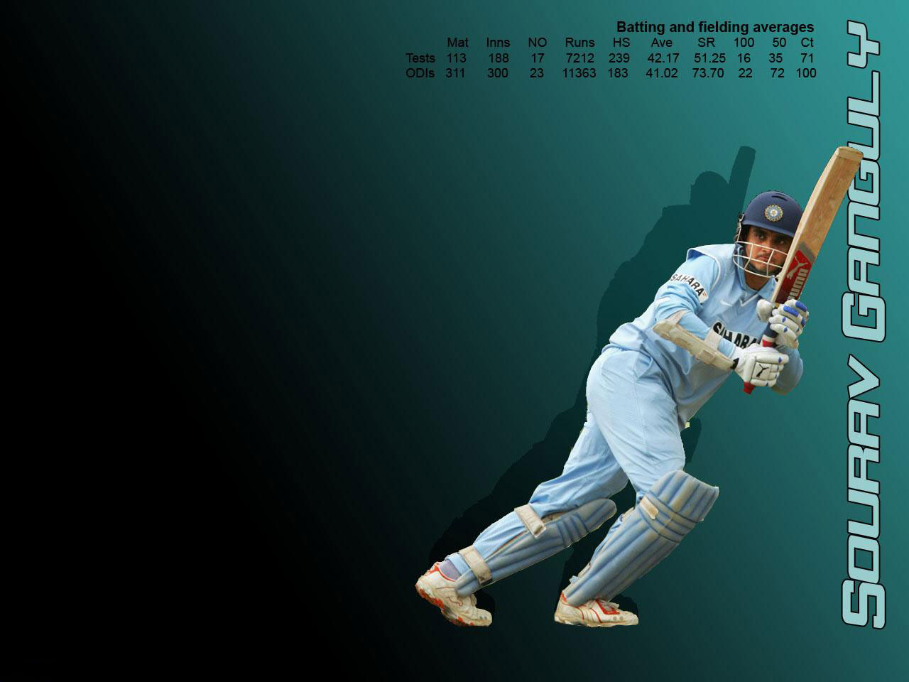 Sourav ganguly nvjuhfo Image collections