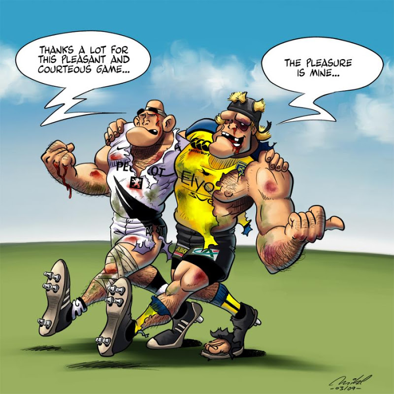 rugby league and steroids