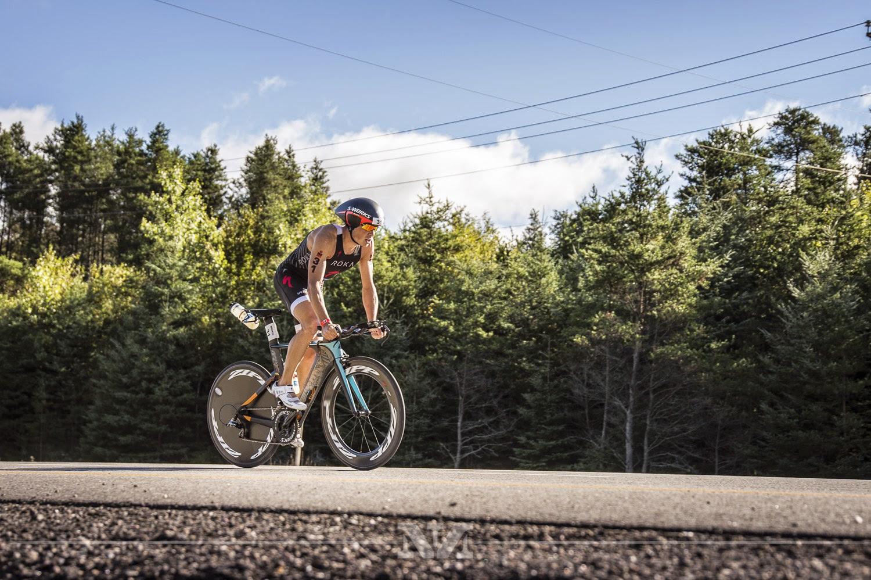 {photo}ハビエル・ゴメスもこのバイクで14年度シリーズ王者に輝いた