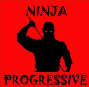 Ninja Progressive