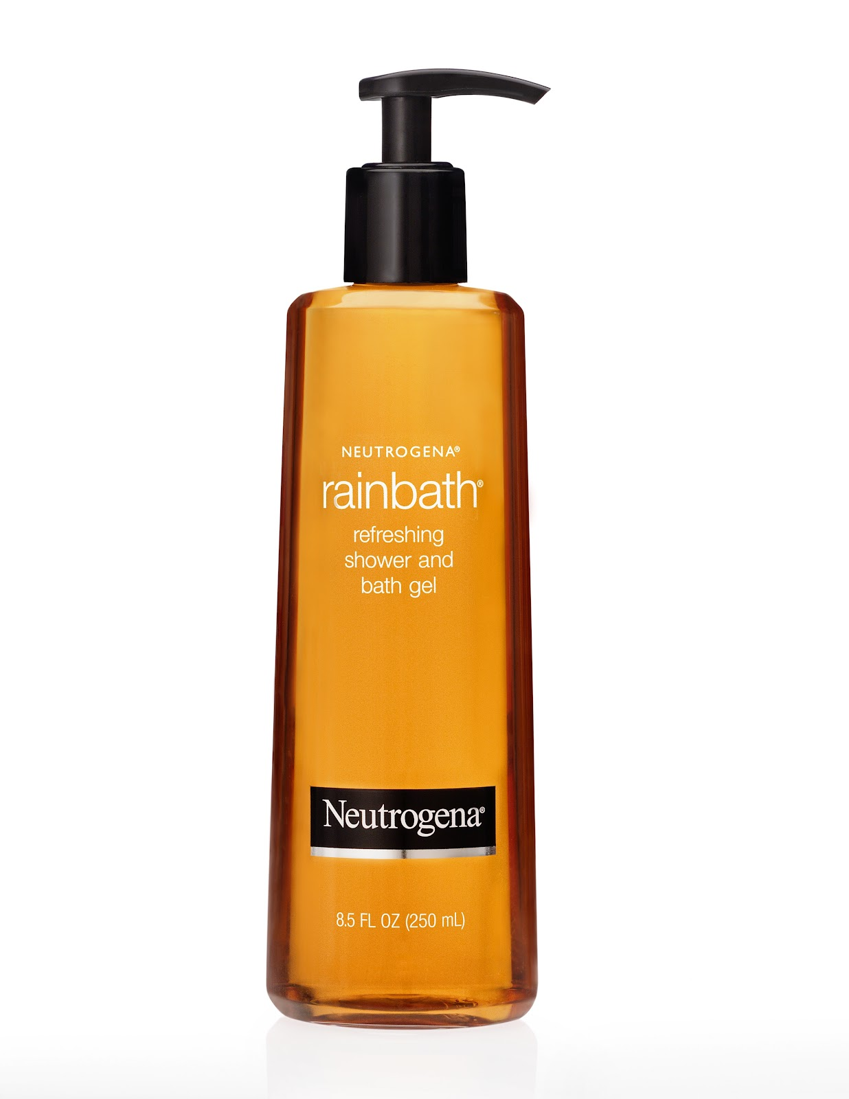 neutrogena twitter party thursday at 1 30pm rouge 18