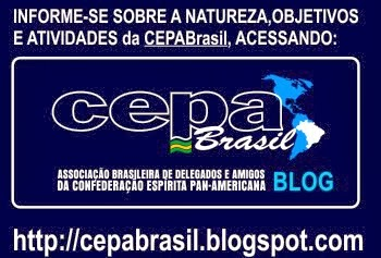 CEPA BRASIL Blog