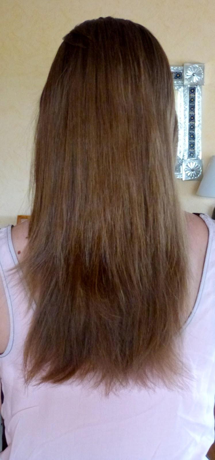 salon de coiffure hull gatineau coupe de coiffure courte