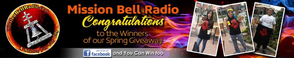 Mission Bell Radio