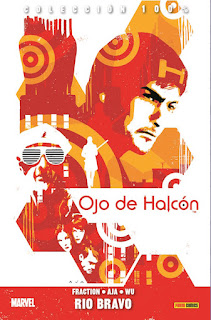 http://www.nuevavalquirias.com/ojo-de-halcon-3-rio-bravo.html