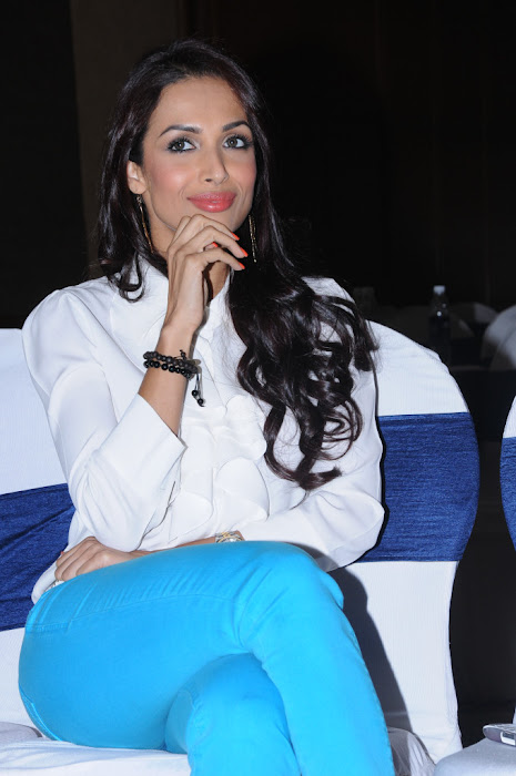malaika arora at no shave no lipstick launch actress pics
