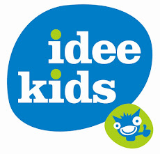 Idee Kids