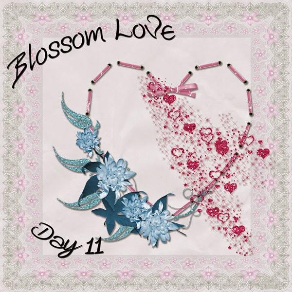 http://3.bp.blogspot.com/-RjMrRIeInW8/U4jofdWnRMI/AAAAAAAABQ4/aIzI5gep_YA/s1600/day11.jpg