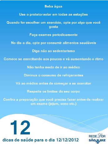 Dicas+2.png