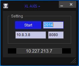 Free Download Inject XL dan Axis 26 27 Mei 2014