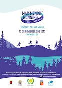MAR MENOR RUNNING CHALLENGE