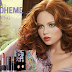 Make Up For Ever La Boheme kollekció