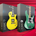 VERSUS Audio ギター、ベース音源セール!(3/8まで)