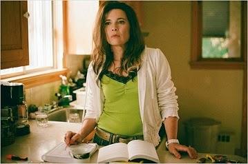 Anne Dorval (Diane Després) dans Mommy
