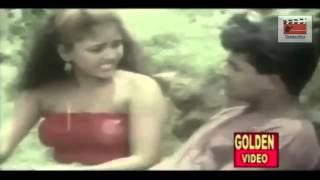 Hot Telugu Movie 'Kama Sundari' Watch Online