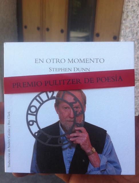 Stephenn Dunn