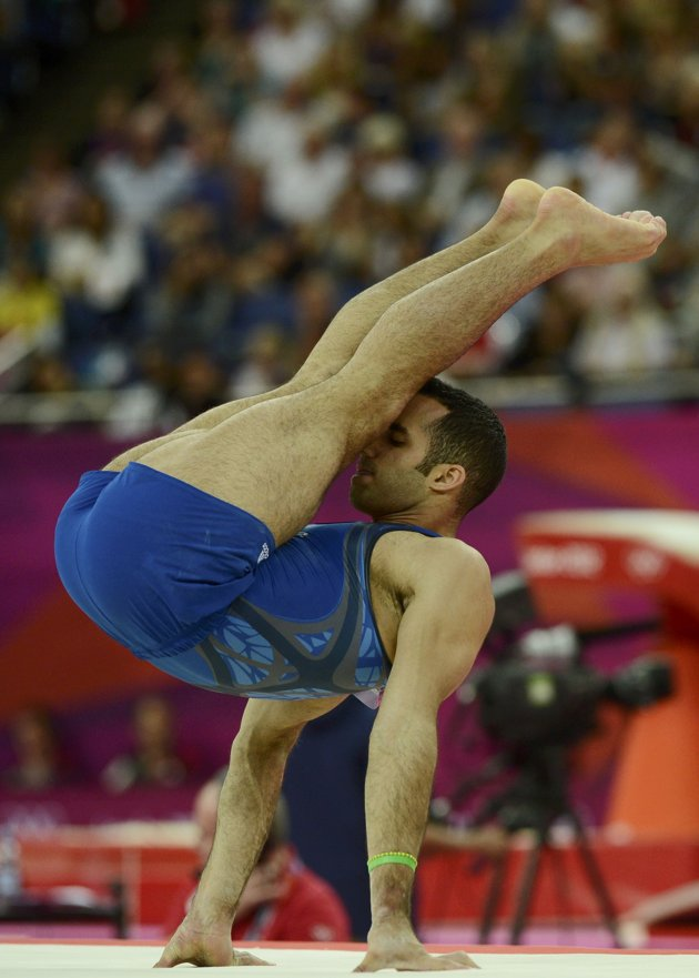 reflective essay on gymnastics Buy low-priced essays from our custom essay writing service any topic, any discipline, any academic level, and any deadline #buyessay.