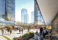 05-Aedas-designs-new-office-cum-retail-project-in-Hangzhou
