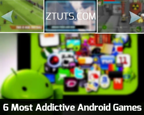 Digital Obsession: The Most Addictive PC Games Ever ...