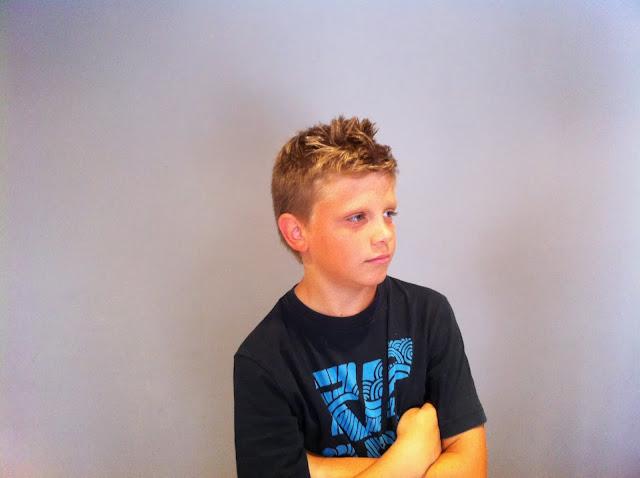 Clases de corte de pelo con maquina YouTube - Como Cortar Pelo Maquina