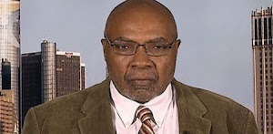 Click On To Watch Abayomi Azikiwe Speaking on the Kenya Election in 2017