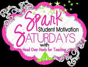 http://www.headoverheelsforteaching.blogspot.com/