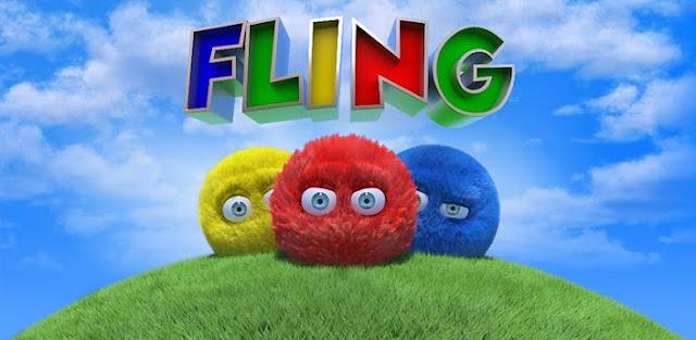 Fling! Premium 1.1.4.2 apk