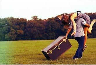 Te tengo en el cajón de los recuerdos,