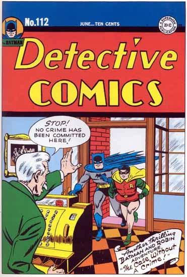 O Diário de Dick Grayson - Página 4 DICKGRAYSON0063A
