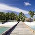 Park Hyatt Maldives Hadahaa - Hyatt's only 5- star luxury hotel in the Maldive