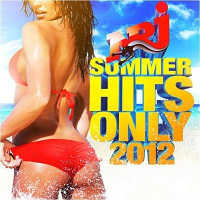 Nrj Summer Hits Only 2012 (2012)