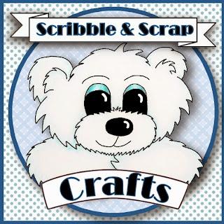 The Scribble & Scrap Shop