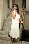 Neha deshpande glamorous photos-thumbnail-13