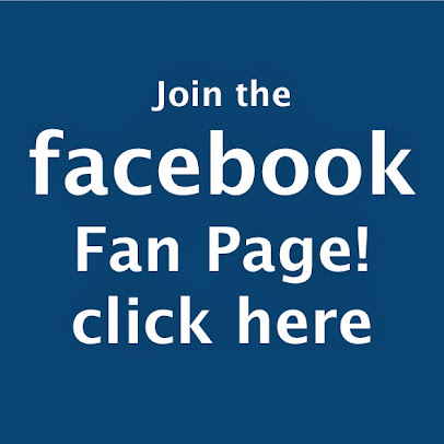 Visite e Curta nossa Fan Page no Facebook!