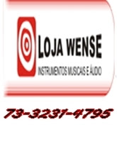 Loja Wense - Ilhéus