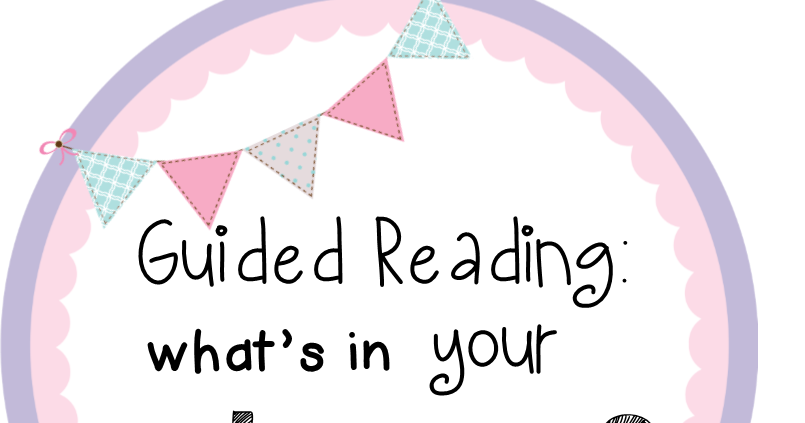 guided reading books year 3