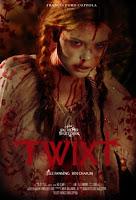 Twixt (2011) online y gratis