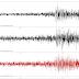 Tremor de terra em Brotas foi registrado