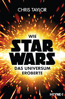 http://www.amazon.de/Wie-Star-Wars-Universum-eroberte-ebook/dp/B00XSRZ82M/ref=sr_1_1_twi_kin_2?ie=UTF8&qid=1444487767&sr=8-1&keywords=wie+star+wars+das+universum+eroberte