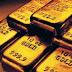 ΤΟΥΣ ΕΧΕΙ ΣΤΙΣ ΗΠΑ - ΞΕΡΟΥΝ ΓΙΑ ΚΑΤΙ ΠΟΥ ΕΡΧΕΤΑΙ; Η Γερμανία επαναπατρίζει 300 τόνους χρυσού