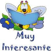 interesante.jpg__www.abuelosamados.blogspot.com___Angel Paz